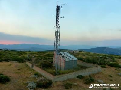Pico Perdiguera - Sierra Morcuera;senderismo y montaña;viajes julio;vialibre senderismo